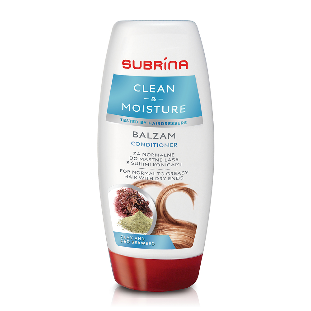 Subrina balzam clean and moisture 600x600px low res
