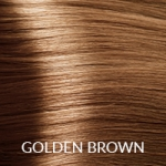 Gold brown